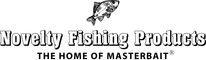 Novelty Fishing Products