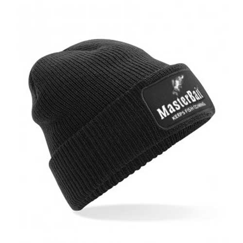Popular cozy hat