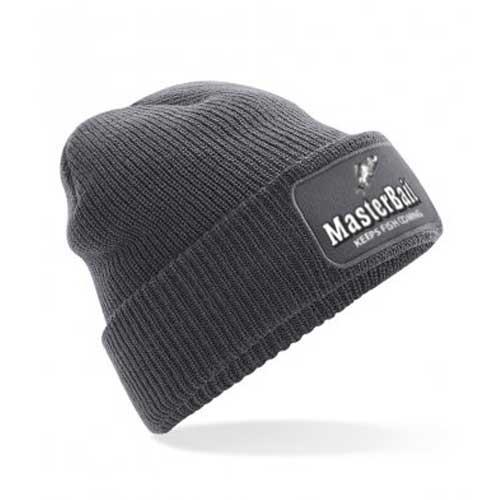 Super warm beanie hat for fishermen