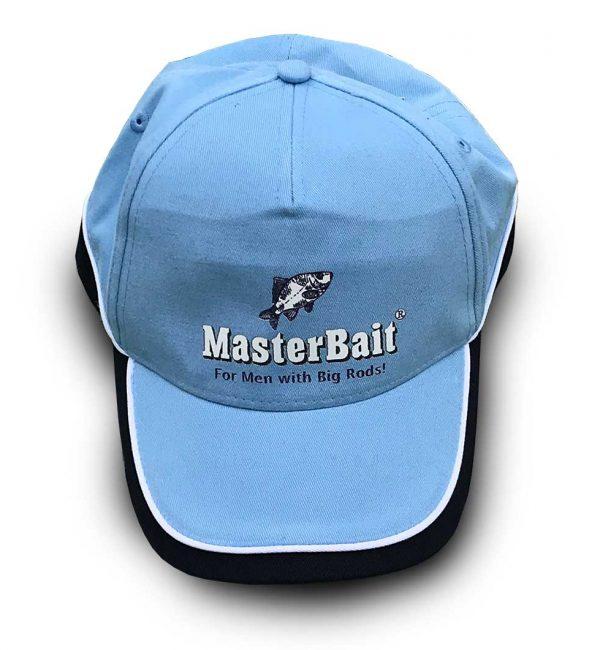 MasterBait Cap